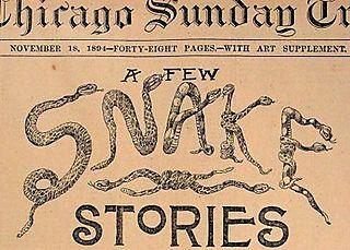 Snake_stories
