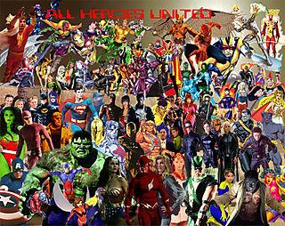 Heroes_united