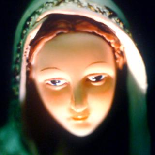 Advent 4
