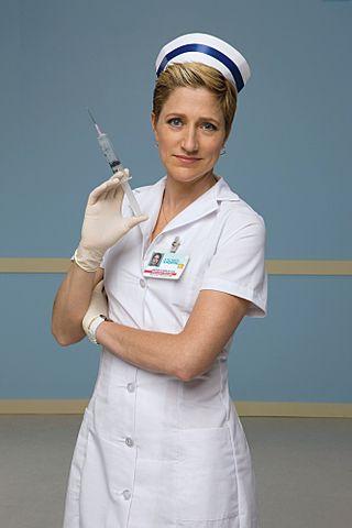 Поздравляю медсестричек!