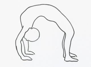 Wheel-hatha-yoga-pose