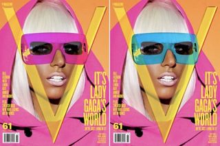 V-magazine-lady-gaga-cover-500x333