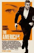 The-American-clooney