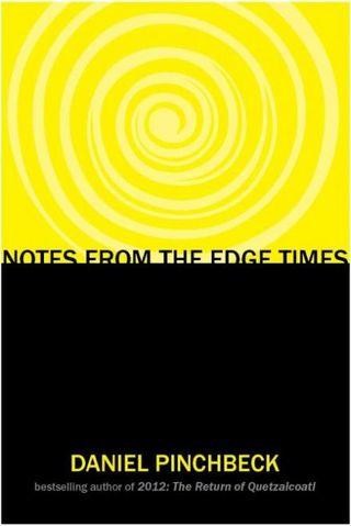 NotesFromtheEdgeTimesAA