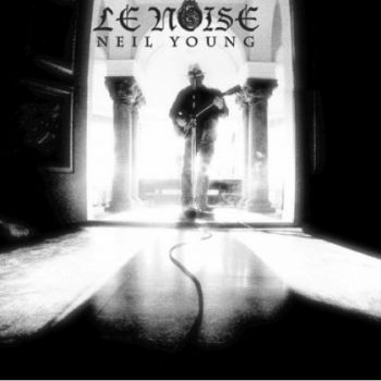 Neil-young-le-noise-1