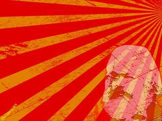 Karl_Marx___Wallpaper_by_Dozer145