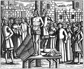 William_Tyndale_execution