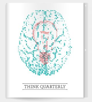 Think_quarterly2_screen1