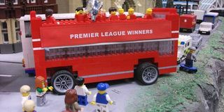 Lego-Manchester-United-bus-on-parade+cropped