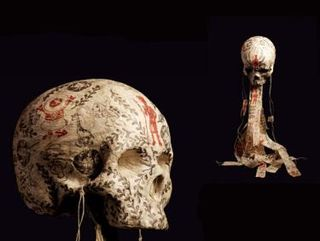 Skull-by-jim