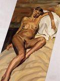LucianFreud-Kate-Moss-2002