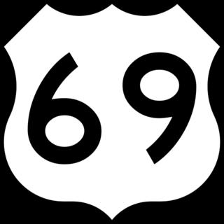 600px-US_69.svg_