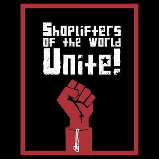 1283762-4-shoplifters-of-the-world-unite-2