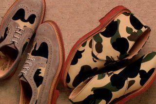 A-bathing-ape-mark-mcnairy-capsule-collection-preview