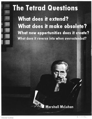 Marshall-McLuhan-by-Yousuf-Karsh-edited-by-RobinGood-m197700150004-330
