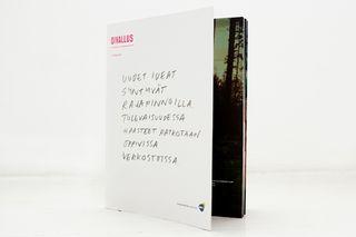 Oivallus-1_small