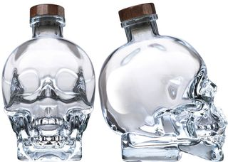 Crystal-skull-vodka1