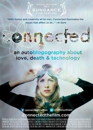 Connected-movies-poster