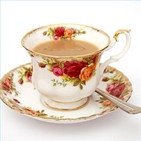 Make-perfect-cup-english-tea-200X200
