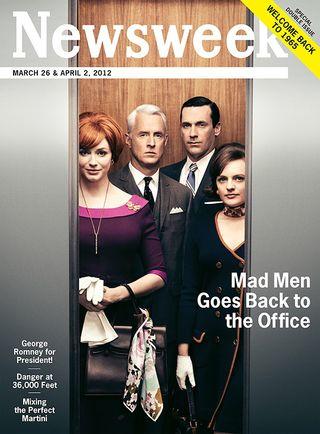 Newsweek-madmen-retro-cover-1