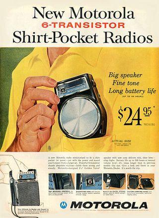 439px-Motorola_Transistor_Radio_1960