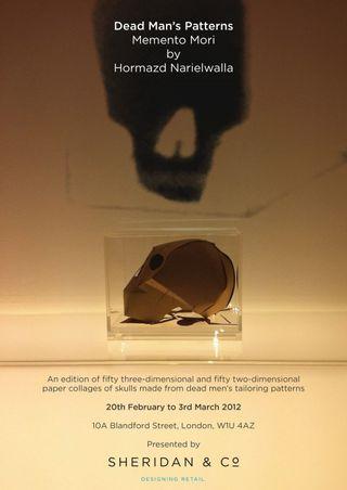 Skull-poster2