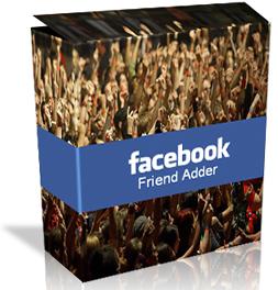 Facebookbox