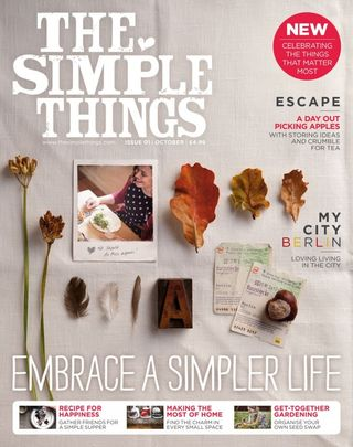 The-simple-things-cover-reveal