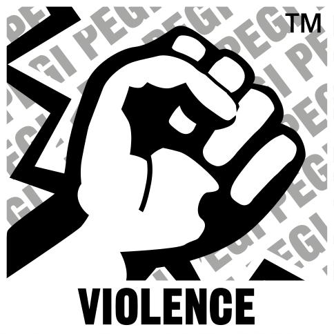 484px-PEGI_Violence_hell.svg