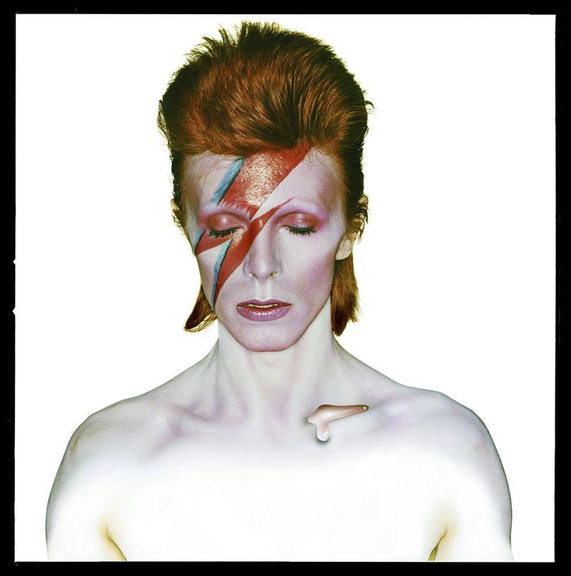 David-Bowie-Aladdin-Sane-1973-C-Duffy