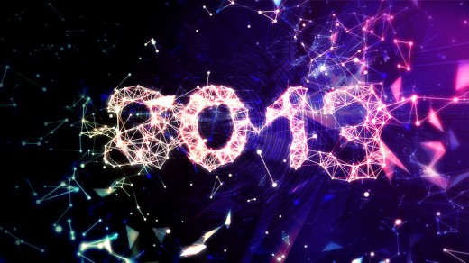Happy-2013-Abstract-Wallpaper-520x292