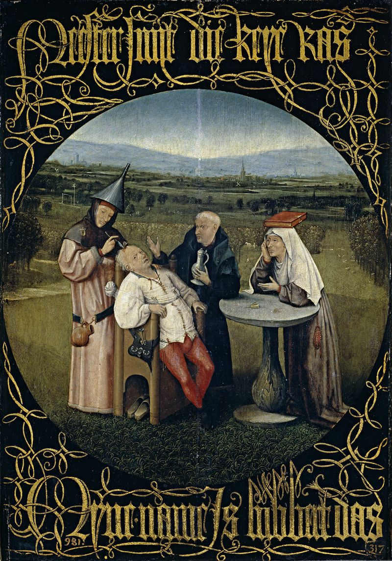 Cutting_the_Stone_(Bosch)