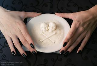 Sugar_skull_12