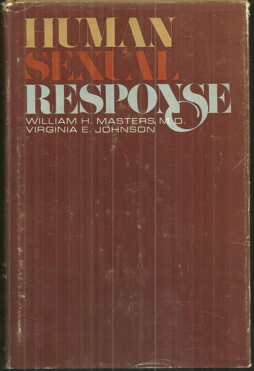 Humansexresp