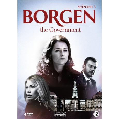 Borgen3_-_2d
