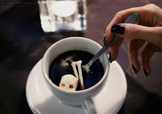 Sugar_skull_17