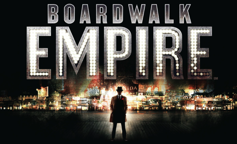 Board-walk-empire-logo