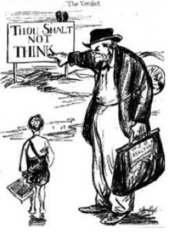 Thou_shalt_not_think