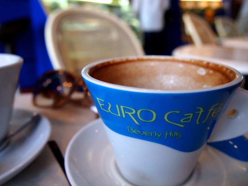 Where-Shall-We-Meet-Euro-Caffe-With-Lulu-Berton-1