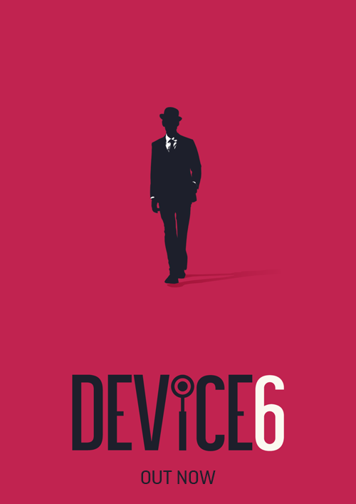 Device6-Top