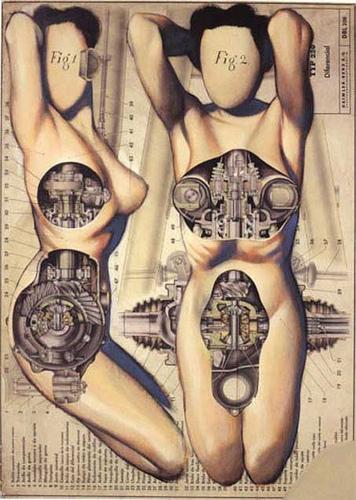 Fritz-Kahn01