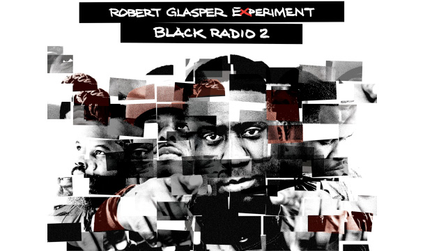 Robert-Glasper-Eyes-October-for-Black-Radio-2