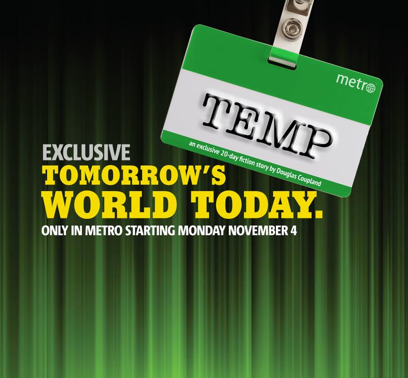 TEMP-Pre_Launch-Page1