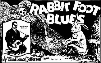 325px-Rabbit_foot_blues