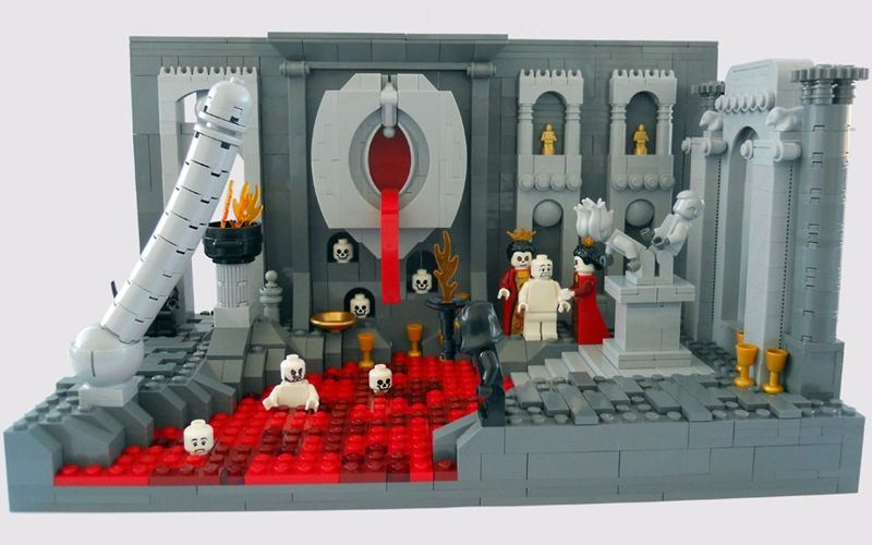 The-nine-circles-of-hell-from-Dantes-Inferno-recreated-in-Lego-by-Mihai-Mihu-1