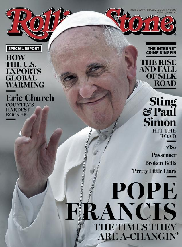 Usa-rolling-stone-pope