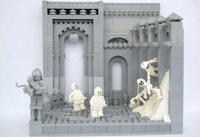 The-nine-circles-of-hell-from-Dantes-Inferno-recreated-in-Lego-by-Mihai-Mihu