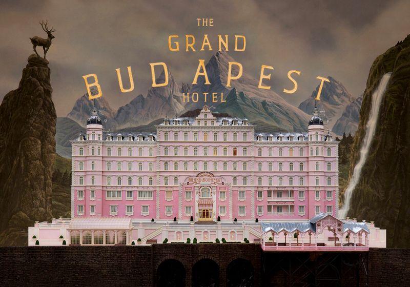 GBH-hotel-900x630