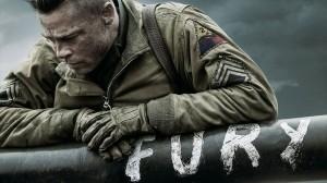 Fury-300x168