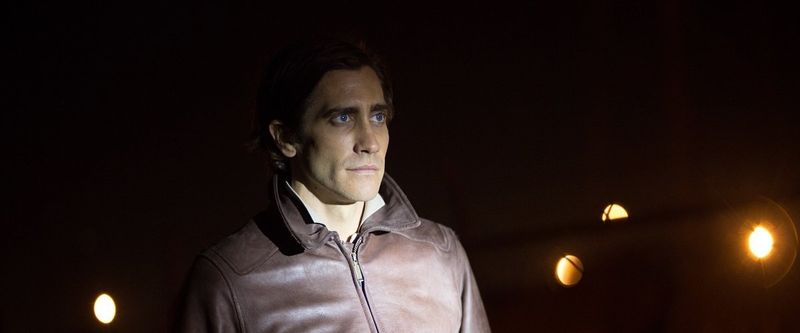 Hero_Nightcrawler-2014-1